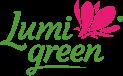 LUMIGREEN.cz - Váš oblíbený internetový obchod s rostlinami